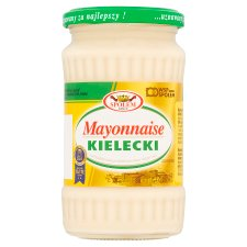 Kielecki Mayonnaise 310Ml