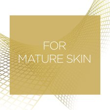 image 3 of L'oreal Paris Age Perfect Cleansing Milk 200Ml