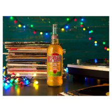 image 2 of Desperados 650Ml