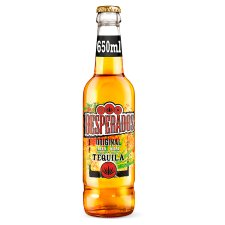 image 1 of Desperados 650Ml