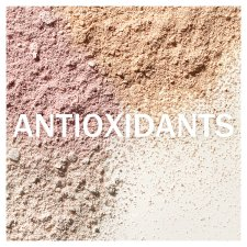 image 3 of Olay Total Effects Fair Medium Cc Cream 50Ml