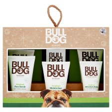 Bulldog Original Ultimate Grooming Kit