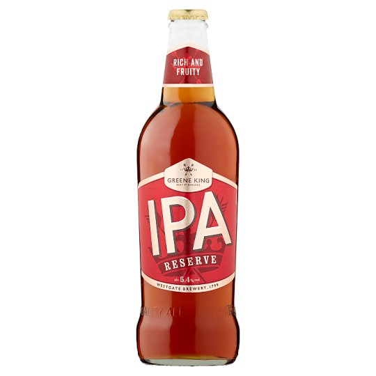 Greene King Ipa Reserve 500Ml