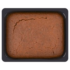 image 2 of Tesco Easy Entertaining Sticky Toffee Pudding 1.9Kg Serves 15