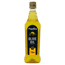 Napolina Olive Oil 750Ml