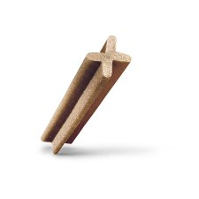 image 2 of Pedigree Small Dentastix Daily Dog 7 Sticks