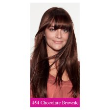 image 2 of L'oreal Paris Casting Creme Gloss 454 Chocolate Brownie