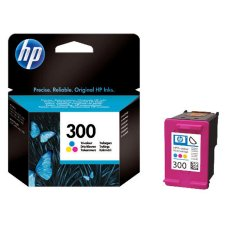 Hp 300 Colours