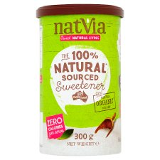 Natvia All Natural Sweetener 300G