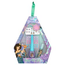 Disney Princess Body Art Set 8G