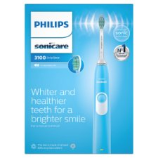 Philips Sonicare Daily Clean 3100 Toothbrush Hx6221