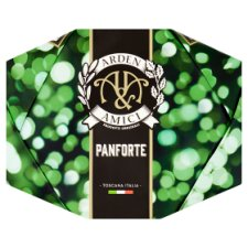 Arden And Amici Panforte 350G