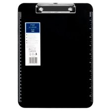 Tesco A4 Clipboard