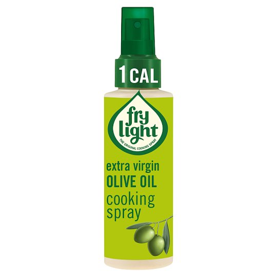 Frylight Olive Oil Spray 190Ml