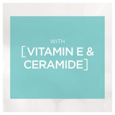 image 3 of L'oreal Paris Triple Active Day Cream Moisturiser 50Ml