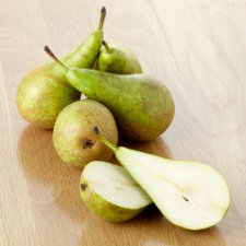 image 2 of Tesco Conference Pears Pack 610G