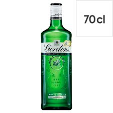 image 1 of Gordon's Special Dry London Gin 70Cl