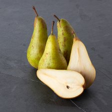 image 2 of Tesco Organic Ripe And Ready Pears 550G