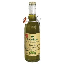 Il Casolare Extra Virgin Olive Oil 500Ml