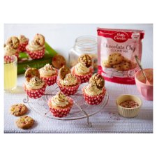 image 2 of Betty Crocker Chocolate Chip Cookie Mix 200G