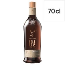Glenfiddich Single Malt Ipa Cask Whisky 70Cl