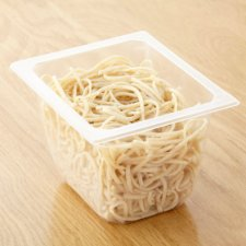 image 2 of Tesco Whole Wheat Noodles 300G