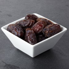 image 2 of Tesco Organic Medjool Dates 200G