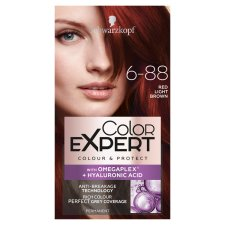 Color Expert 6-88 Intense Ruby