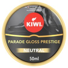 Kiwi Parade Gloss Polish Neutral 50Ml