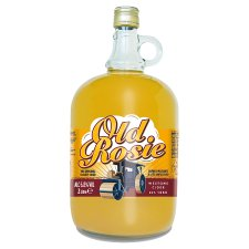 Old Rosie Scrumpy Cider 2L Bottle