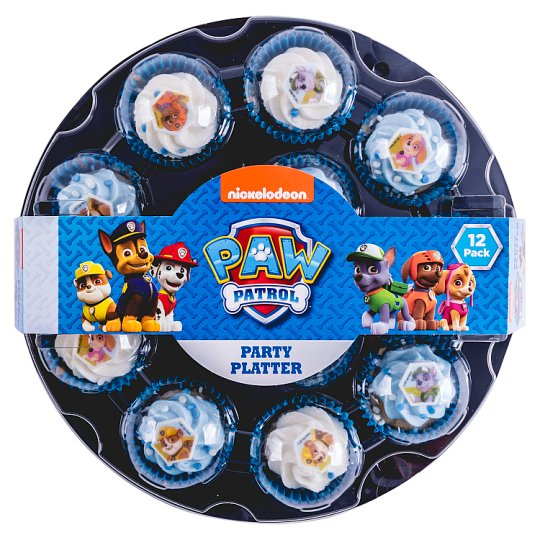 Edible Cake Decorations Tesco Perfectend for