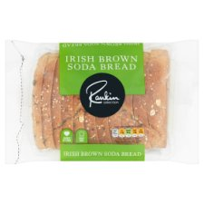 Rankin Irish Brown Soda Bread 400G