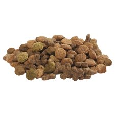 image 2 of Wagg Original Beef And Vegetable Dry Dog Food 12Kg