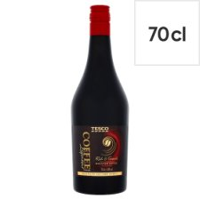 Tesco Coffee Liqueur 70Cl