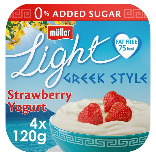 Any 8 for £ Offer valid for delivery from 21/11/ until 11/12/ Write a review. Rest of shelf Rest of Crunch Corner Yoghurt shelf Add Muller Light Toffee Yogurt G Add add Muller Light Toffee Yogurt G to basket. Any 8 for £ Offer valid for delivery from 21/11/ until 11/12/