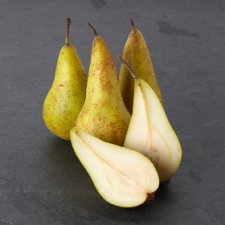 image 2 of Tesco Organic Selected Pears 450G