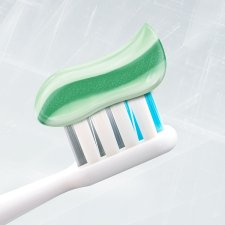 image 2 of Colgate Total Freshening Toothpaste 125Ml