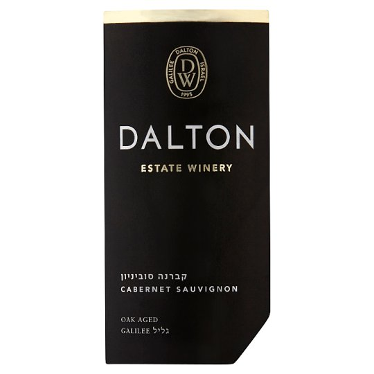 Dalton Series Cabernet Sauvignon Red 750Ml