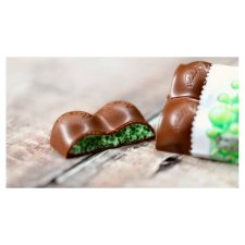 Nestle Aero Peppermint 4 Pack 108G
