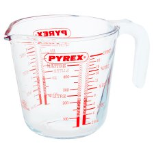 Pyrex 0.5L Measuring Jug