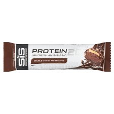Sis. Protein20 Bar Double Chocolate Brownie 55G