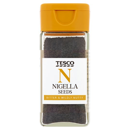 Pretty Tesco Nigella Seeds G  Groceries  Tesco Groceries With Luxury Zoom With Lovely Ashley Gardens Care Centre Also China Garden Baldock In Addition Garden Center Preston And Hilton Garden Inn Pensacola Airport As Well As Windmill Island Gardens Holland Mi Additionally Garden Centres In East London From Tescocom With   Luxury Tesco Nigella Seeds G  Groceries  Tesco Groceries With Lovely Zoom And Pretty Ashley Gardens Care Centre Also China Garden Baldock In Addition Garden Center Preston From Tescocom