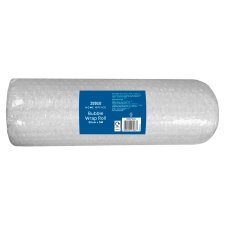 Tesco Bubble Wrap Roll Medium