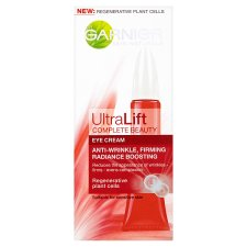 Garnier Ultralift Eye Cream 15Ml