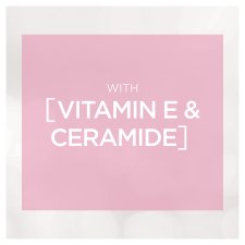 image 3 of L'oreal Paris Triple Active Day Dry Moisutriser 50Ml