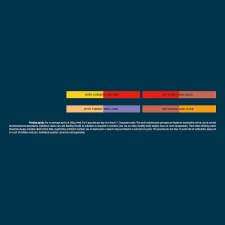image 2 of Gourmet Perle Beef And Chicken In Gravy 12X85g