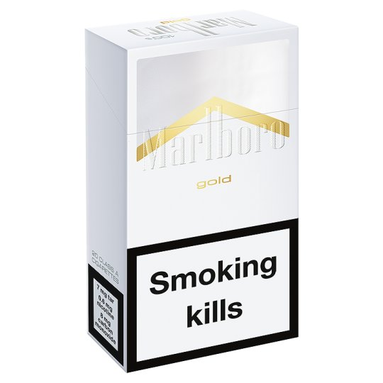 Where to buy cheap cigarettes Gauloises in vegas