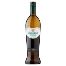 Tesco Italian Verdicchio 75Cl