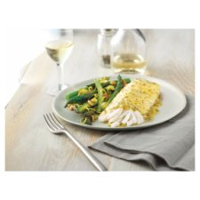 image 2 of Birds Eye Inspirations 2 Haddock Fillets White Wine Sauce 280G