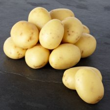 image 2 of Tesco Finest All-Rounder Potatoes 1.75Kg